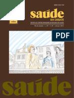 Transformacoes_na_atencao_em_saude_menta.pdf