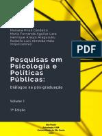 Pesquisas_em_Psicologia_e_Politicas_Publ.pdf
