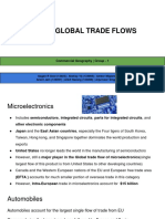 Trade Flows_Group1