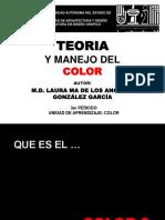 secme-20912.pdf