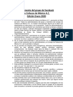 ReglamentoFacebookCeliacosDeMexicoACEnero2020