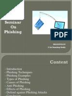 phishingf