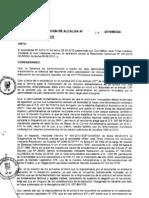 resolucion340-2010