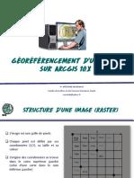 Géoréférencement.pdf