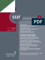 marcia-nina-bernardes.pdf
