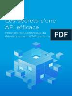 MuleSoft_Secrets_of_a_great_API_fr-FR_0.pdf