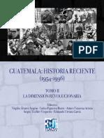 FLACSO-Historia-reciente-1954-96-Tomo-II-La-dimensión-revo