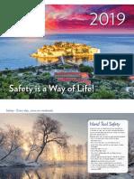 2019 Keep Safe Calendar.pdf