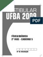 2009_2fase_fisiqui