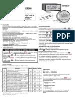 manual-de-produto-38-167.pdf