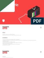 Isometric Rigger README.pdf