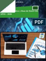 Sesión I.pdf
