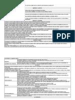 ANALISIS COMO NACE EL DERECHO.pdf