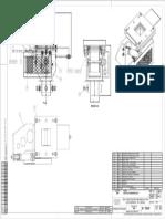 F6835 - DOSADORA 63.5