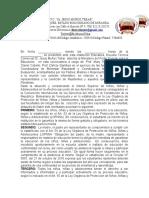 Actas Repitientes.docx