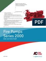 ACFP-2000