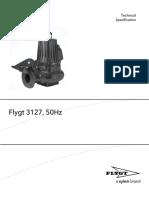 3127.pdf