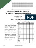 2014_cpe_maths_qp.pdf