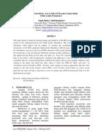 201228-studi-penyetelan-relay-arus-lebih-ocr-pa.pdf