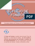 elflujodefondos-160325182141.pdf