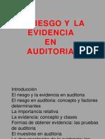 importanciarelativayriesgoenauditoria-150529145854-lva1-app6891-convertido (1)