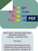 PPT Nakes Teladan 2020