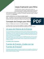Qué es la Energía Explicación para Niños.docx