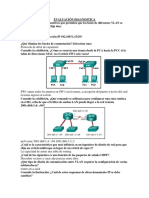 Cuestionario-Examen-Final.pdf