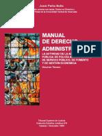 Estudios Jurídicos N° 9 peña solis.pdf