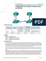 6.3.2.3 Lab - Configuring a Router as a PPPoE Client for DSL Connectivity (1).pdf