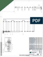G2304 - MESA DC 1500 ENTRADA 12m.pdf