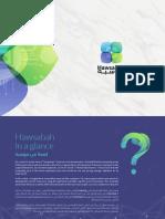 Hawsabah_E-Profile_02