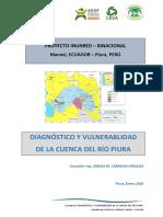 DIAGNÓSTICO CUENCA PIURA (Parte I y II) 02.02.2020.docx