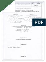 Curriculum-Endodontie.pdf