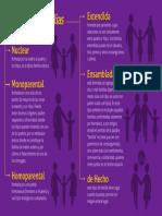 Tipos-de-familia.pdf