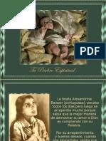 Pesebre_Espiritual