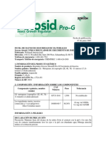 1 Altosid Pro-G MSDS (ES)
