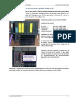 Siemens_ET200S_Profibus.pdf