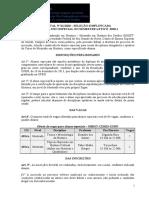 edital_01_2020_aluno_especial_2020.1.pdf