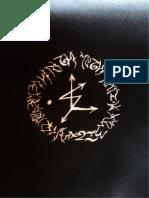 DKMU-Egregores.pdf