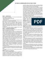 manual hormiguero de gel  (1)