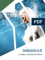 Industria 4_0 - WEB