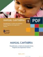 09. Manual Cantabria (ACOG.FAMILIAR) (1).pdf