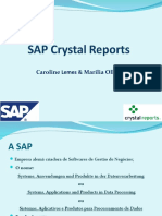 Crystal Reports OFFICIAL