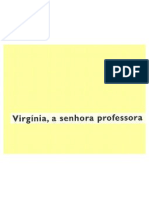 Virginia a Professor A
