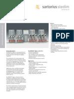 Data_BIOSTATQplus_SBI2008-e.pdf