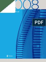 Ercros_informe_anual_2008.pdf