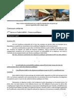 5 - CE 2018 - Finances publiques