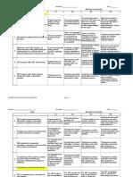 DBT-LBC_Program_Fidelity_Scale_JR-19