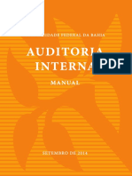 - manual_de_auditoria - UFBA